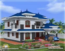 Home Designers Beautiful Home Design With Inspiration Design 6661 Fujizaki