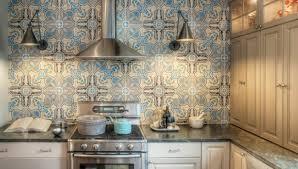 fliesen küche wand küchenfliesen machen das interieur lebendig