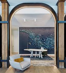 home design stores vancouver a new vancouver retail space of contemporary designs wallpaper