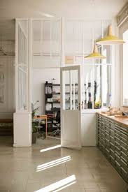 best 25 workshop studio ideas on pinterest dream studio