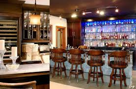 bar 30 top home bar cabinets sets wine bars elegant fun with