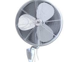 wall mounted rotating fan outdoor wall mount fans outdoor oscillating fans wall mount gutsy