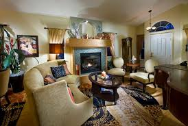 family room images the main differences between a living room and a family room