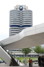 inside bmw headquarters photo walk bmw welt munich germany u2013 pritishsocial