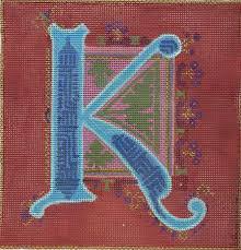 434 best needlework alphabets images on pinterest needlework