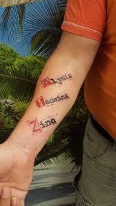 tattoo my logo 97 best my tattoo work 2017 images on pinterest adidas logo elbow