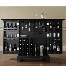 Home Bar Design Ideas 25 Best Home Bar Cabinet Ideas On Pinterest Liquor Cabinet