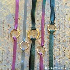 bracelet friendship make images How to make a circle friendship bracelet running with sisters jpg