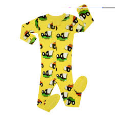 girls footie pajamas promotion shop for promotional girls footie