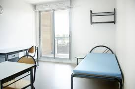 chambre aix en provence chambre universitaire aix en provence imagehbaro2u choosewell co