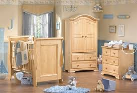 chambre bebe bois beautiful chambre en bois bebe contemporary design trends 2017