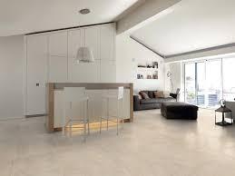Wohnzimmer Deko Beige 15 Moderne Deko Atemberaubend Fliesen Wohnzimmer Beige Ideen
