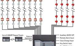 basic home wiring plans and wiring diagrams within domestic