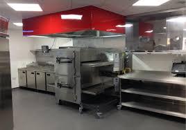 100 bakery kitchen design best 25 modern kitchens ideas on