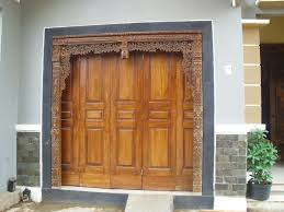 beautiful front doors istranka net