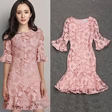 discount nice dresses for big girls 2017 nice dresses for big