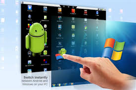 pc for android how to android apps for windows society of revellers