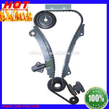 nissan versa engine oil nissan engine mr20de nissan engine mr20de suppliers and