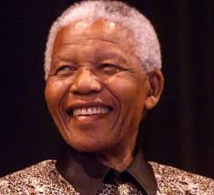 nelson mandela official biography remembering nelson mandela a global icon of peace and virtue