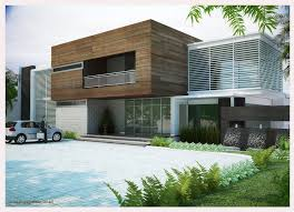 Building Exterior by Chic Office Building Exterior Design Modern Office Exterior Images