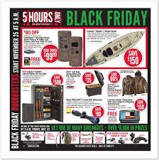 black friday store hours 2017 cabela u0027s black friday ads sales deals 2016 2017 couponshy com