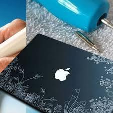 engrave it qoo10 portable engrave pen furniture deco