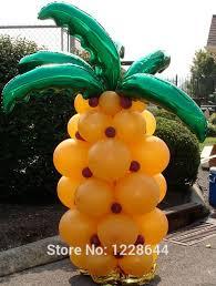 big balloon delivery popular big balloon delivery buy cheap big balloon delivery lots