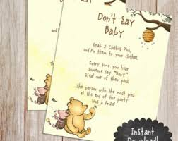winnie the pooh baby shower classic winnie the pooh baby shower invitations marialonghi