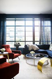 Barry Berkus by 27 Best The Sitter Images On Pinterest Chairs Furniture Chairs
