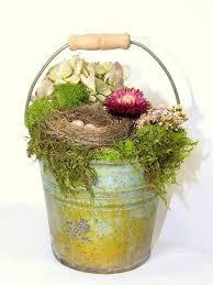 Flowers Decor 295 Best Dried Flower Ideas Images On Pinterest Dried Flowers
