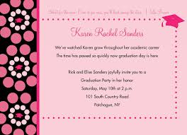 graduation quotes for invitations templates mba graduation invitations with college