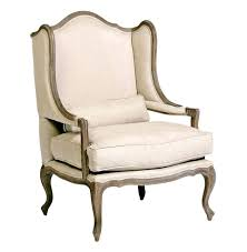 wingback dining chair design home interior and furniture center