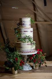 398 best rustic wedding cakes images on pinterest rustic