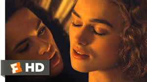 black swan bedroom scene the duchess 4 9 movie clip close your eyes 2008 hd youtube