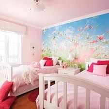 chambre poudré une chambre poudre chambre inspirations décoration et