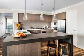 Kitchen Designs Perth by 2014 Hia Kitchen U0026 Bathroom Awards Our Winners And Finalists