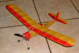a a lidberg model plan service free flight and rc model airplane
