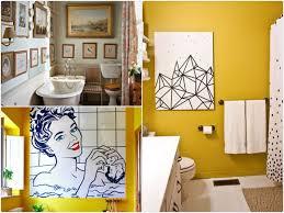 kleine badezimmer beispiele kleines bad gestalten und kreativ dekorieren inspirierende beispiele