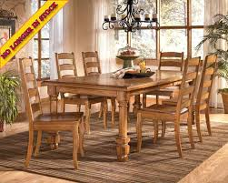 discontinued dining chairs furniture dining room sets discontinued
