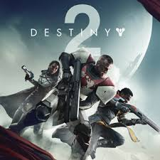 black friday 2014 the best gaming deals for ps4 and xbox one destiny 2 black friday 2017 game deals ps4 xbox one and pc