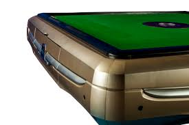 Mahjong Table Automatic by Fixed Stand Automatic Mahjong Table Item S3 Automatic Mahjong