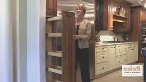 rolling shelves for kitchen cabinets kitchen best roll out shelves for kitchen cabinets home design