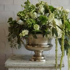 florist augusta ga wedding florists near me gigsalad