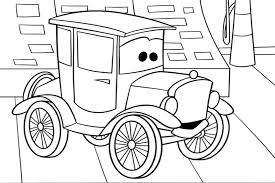 gremlins coloring pages mater the tow truck lightening mcqueen cars 2 coloring page 1000