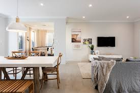display homes perth ex display homes for sale
