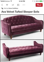 Velvet Sofa For Sale by 12 Best Sofa Beds American Leather Etc Images On Pinterest Sofa