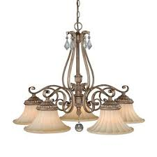 83 best lowes ca lighting images on pinterest lowes ceiling