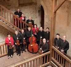 orchestre chambre file orchestre de chambre de toulouse jpg wikimedia commons