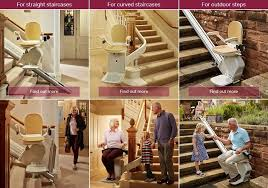 san diego ca stair lifts acorn stairlifts