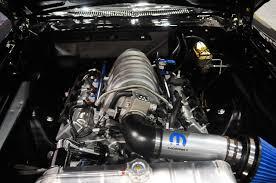 dodge charger throttle pri 2010 kenny wayne shephard s 64 hemi powered dodge 330 dragzine